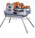低价供应Z1T-R4电动切管套丝机