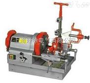 大量批发Z3T-R4III 电动切管 套丝机