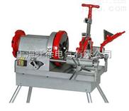 低价供应Z3T-R6电动切管套丝机