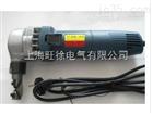 特价供应YT-200多功能电冲机