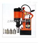 优质供应J1C-JCA1-45QX磁座取芯钻系列