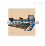优质供应CNC龙门式数控火焰切割机