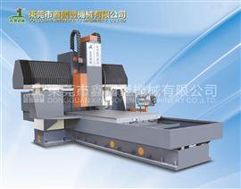 DFG-3018龙门磨床 供应商