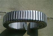 低噪音DGT型导管保护套