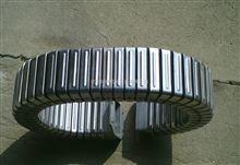 低噪音DGT型導管保護套