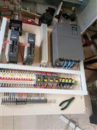 成帅供应cs-34各种伺服电器改造,机床维修