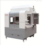 高速模具机CNC电脑锣加工中心小型雕铣机数控机床