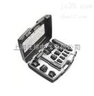 优质供应TMFT36型轴承安装工具
