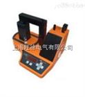 优质供应A-36型 静音轴承加热器