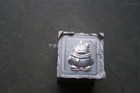 CNC竞技宝雕铣机