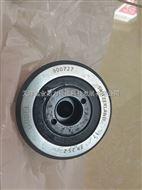 GUDEL备件号900042瑞士润滑单元RA20