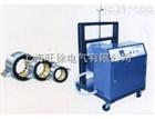 厂家直销轧机轴承加热器