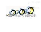 大量批发ZJ20T拆卸加热器