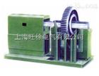 优质供应自动给进式齿轮加热器