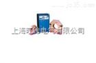 大量批发BGJ-C-1D BGJ-C-1F大功率涡流拆卸器 电磁感应拆卸器