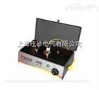大量供应S608型平板式轴承加热器
