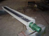数控机床螺旋式输送排屑机生产厂家