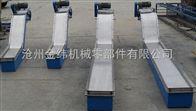 按图生产制作磁性输送排屑机厂家