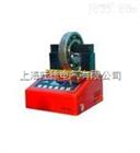 厂家直销ZJY30 ZJY50 ZJY100 轴承涡流加热器