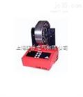 大量批发ZJY30 ZJY50 ZJY100轴承涡流加热器
