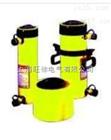 优质供应RRH302双作用中空型液压千斤顶