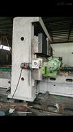 CK系列数控卧式车床电器改造