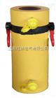 厂家直销FCY-100200大吨位液压千斤顶