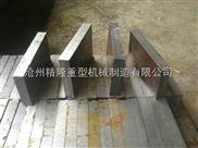斜铁斜垫铁大量现货设备斜铁垫块铁垫块