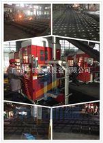 福建全自动造型设备|Z6171粘土砂造型机