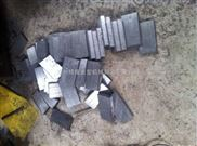 加工各类斜铁斜垫铁垫块机床垫块调整垫铁