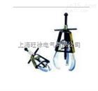 特价供应EP204机械防滑拔轮器