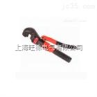 特价供应SC-12 液压钢筋剪