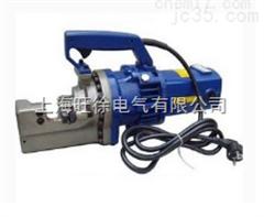 大量供应RC-25  电动钢筋切断机