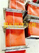 缝制方形防尘护罩