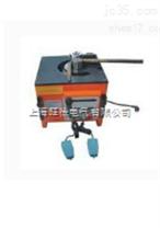 大量批发RB-25电动钢筋弯曲机