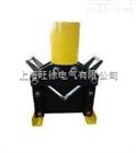 厂家直销CAC-150角钢切断机 角铁切断器