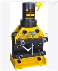 大量批发CAC-75液压角钢切断机