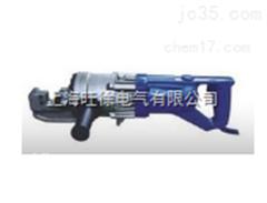 优质供应NRC-22电动液压钢筋剪