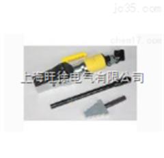 大量批发FSH-14整体式液压扩张器