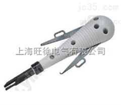 大量批发TL-156插入工具