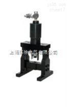 低价供应MP-125液压冲孔机