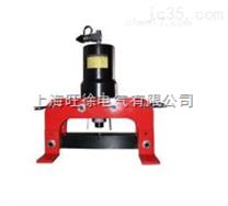 优质供应CH-100液压冲孔机