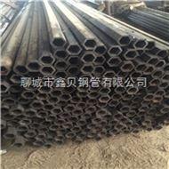 20#无缝钢管现货供应商 无缝钢管生产厂家