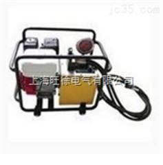 大量批发汽油机驱动油泵-机动泵