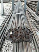 供应40cr110圆棒合肥圆钢现货厂家