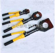 特价供应CPC-20/30/40/50/75/85 液压电缆剪