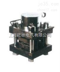 厂家直销TMYJ-120液压母线压花机