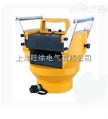 厂家直销HYB-150母线压花机