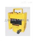 大量批发HYB-150B母线压花机