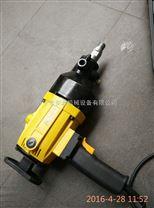 AY工程钻机 混凝土钻孔机大动力水钻价格